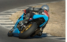 Almeria Superbike Pictures