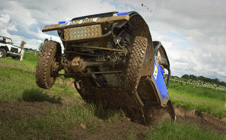 Off road Pictures